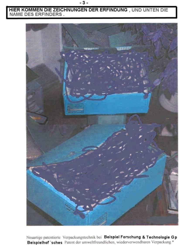 wir bedanken uns f r den kauf dieser cd r inhalt diese cd r wurde von. Black Bedroom Furniture Sets. Home Design Ideas